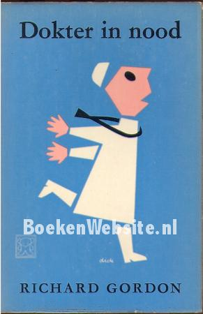 0454 Dokter in nood