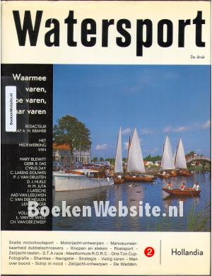 Watersport 2
