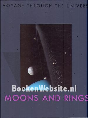 Moons and Rings
