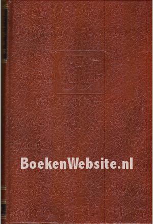 Winkler Prins Encyclopedisch jaarboek 1978