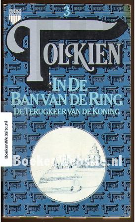 1113 In De Ban van de Ring 3