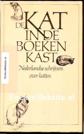 https://www.boekenwebsite.nl/files/imagecache/detail/22926.jpg