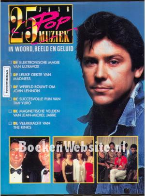 De Charme van de Love Songs 1981