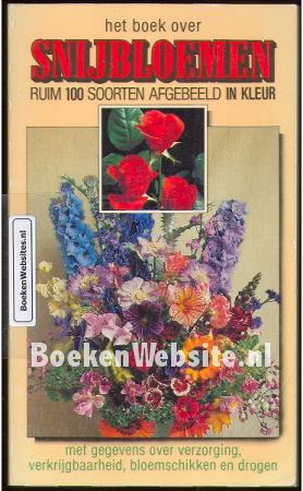 Het boek over snijbloemen kathe dobie boeken for Het boek over jou
