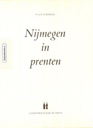 Nijmegen Г¶ffnungszeiten