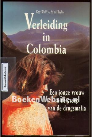Verleiding in Colombia