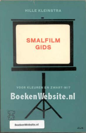 0769 Smalfilmgids