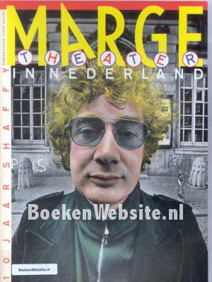 Marge Theater in Nederland