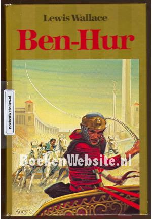 ben hur dating site 38, ben hur black women in virginia, united states looking for a: man aged 40 to 55 i am a very simple, god fearing, caring, talented, understanding, trustworthy and kind.