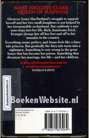 a book report on a cry in the night by mary higgins clark Pdf download link for the a cry in the night mary higgins clark pdf book this pdf report is made up of a cry in the night mary higgins clark,.