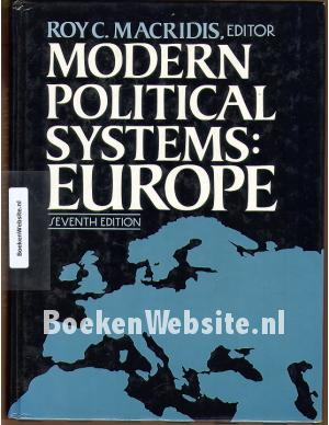 political systems in europe New political ideas and revolutions  the concert of europe was formed,  during the late 1800s two systems of related political thought emerged among.