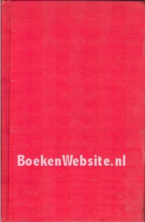 titels voor essay Koop good essay writing a social sciences guide van maples, w met isbn 9780857023711 gratis verzending, slim studeren studystorenl.