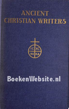 Ancient Christian Writers