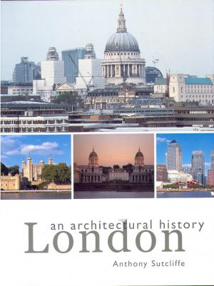 An Architectural History London