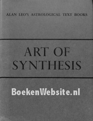 Art of Synthesis