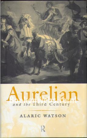Aurelian and the Third Century