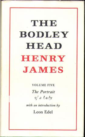 The Bodley Head vol.5