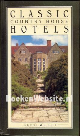 Classic Country House Hotels