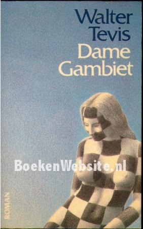 Dame Gambiet