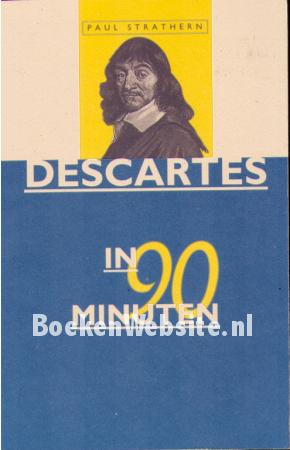Descartes in 90 minuten