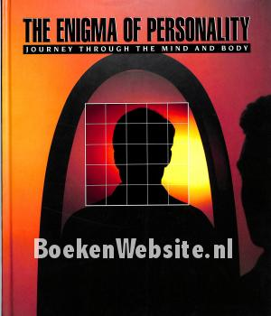 The Enigma of Personality
