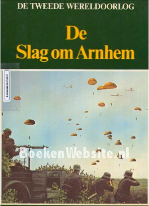 https://www.boekenwebsite.nl/files/imagecache/detail/files/23738.jpg
