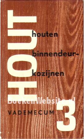 Hout 3
