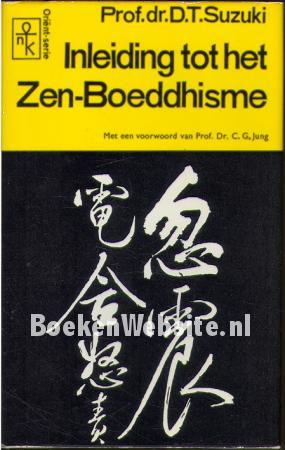 inleiding-tot-het-zen-boeddhisme.jpg