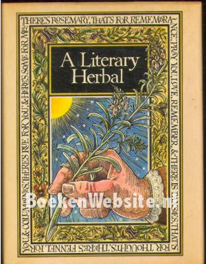 A Literary Herbal