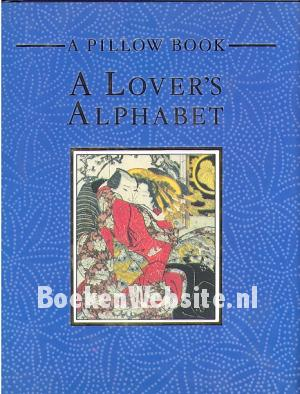 A Lovers Alphabet