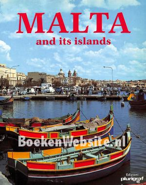 Malta and its Islands