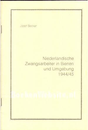 - niederlandische-zwangsarbeiter-bienen-und-umgebung-199445
