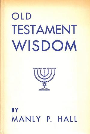 Old Testament Wisdom