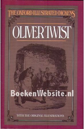 oliver twist charles dickens pdf