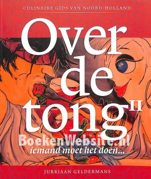 Over de tong II