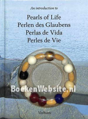 Pearls of Life