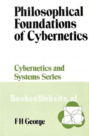 Philosphical Foundations of Cybernetics