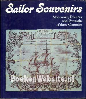 Sailor Souvenirs