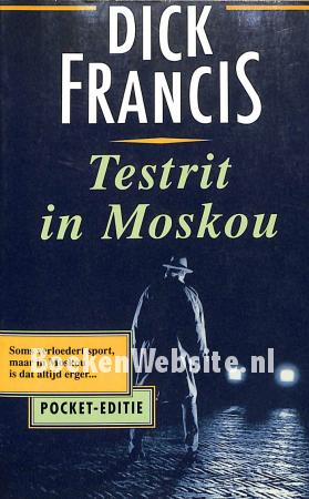 Testrit in Moskou