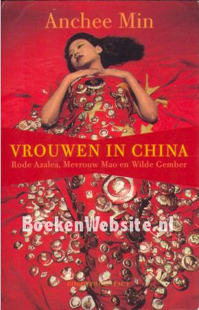 Vrouwen in China