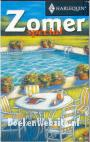 066 Zomer special 1999