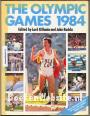 The Olympic Games 1984
