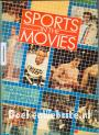 Sports in the Movies