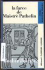De Maistre Pathelin