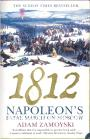1812 Napoleon's Fatal March on Moscow