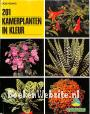 201 Kamerplanten in kleur