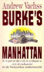 Burkes's Manhattan