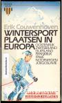Wintersport plaatsen in Europa