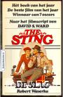 The Sting / De Slag