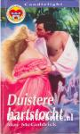 236 Duistere hartstocht